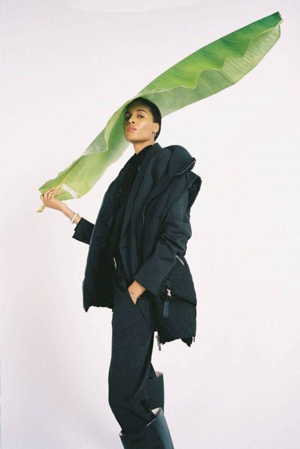 Cindy Bruna Vogue Russia October 2020 02