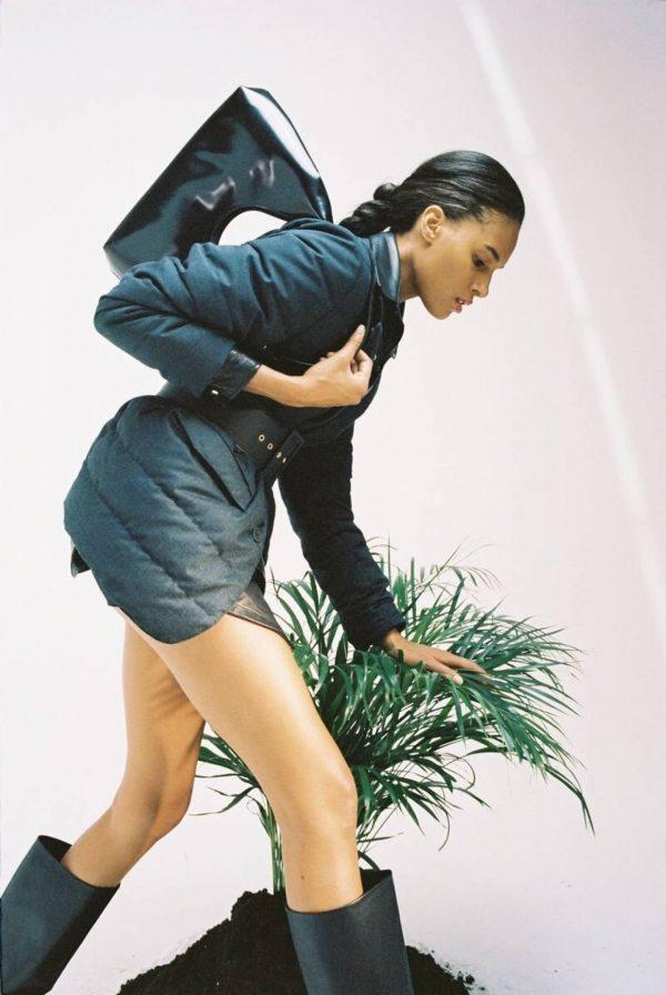 Cindy Bruna Vogue Russia October 2020 03