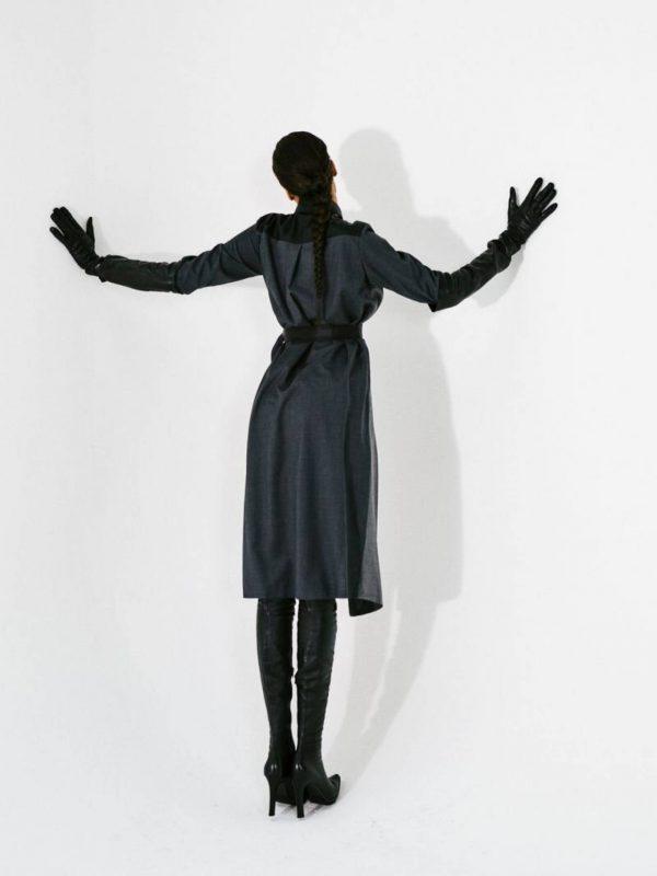 Cindy Bruna Vogue Russia October 2020 04