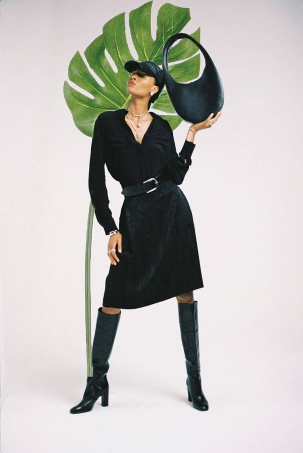 Cindy Bruna Vogue Russia October 2020 06