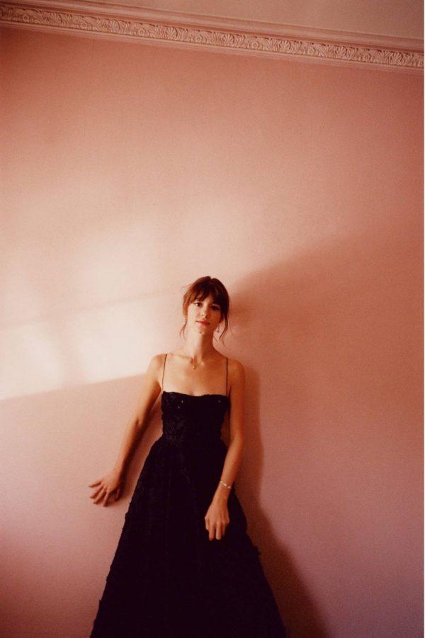 Daisy Edgar Jones Women of the Year in Harpers Bazaar 02