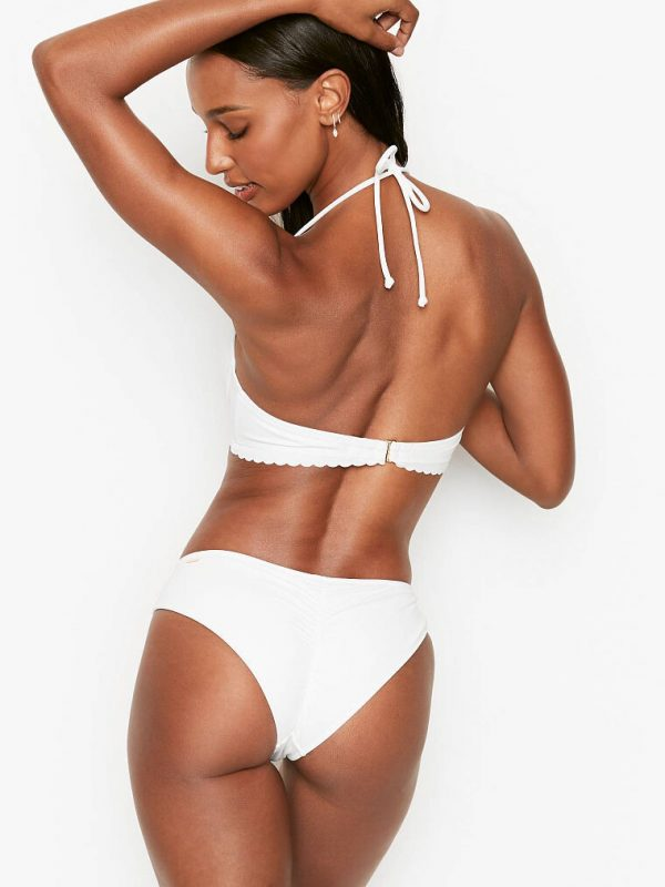 Jasmine Tookes Victorias Secret collection November 2020 12