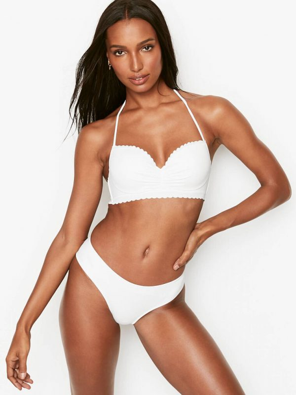 Jasmine Tookes Victorias Secret collection November 2020 14