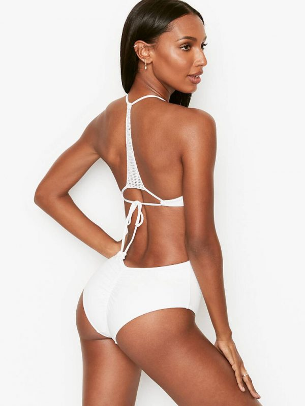 Jasmine Tookes Victorias Secret collection November 2020 21