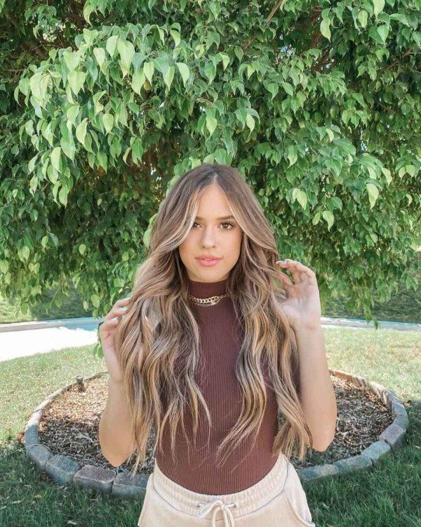Kelianne Stankus Got Social 22
