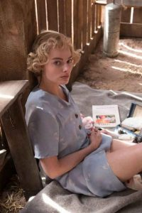 Margot Robbie Dreamland Stills 2020 01