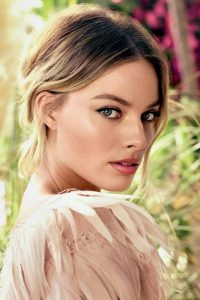 Margot Robbie Once Upon a Time in Hollywood 2020 15