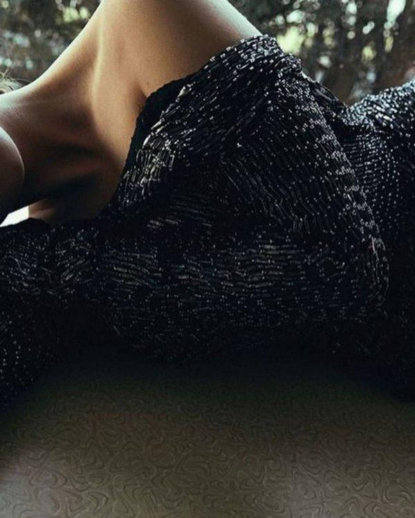 Olivia Deeble As If Magazine 2020 04