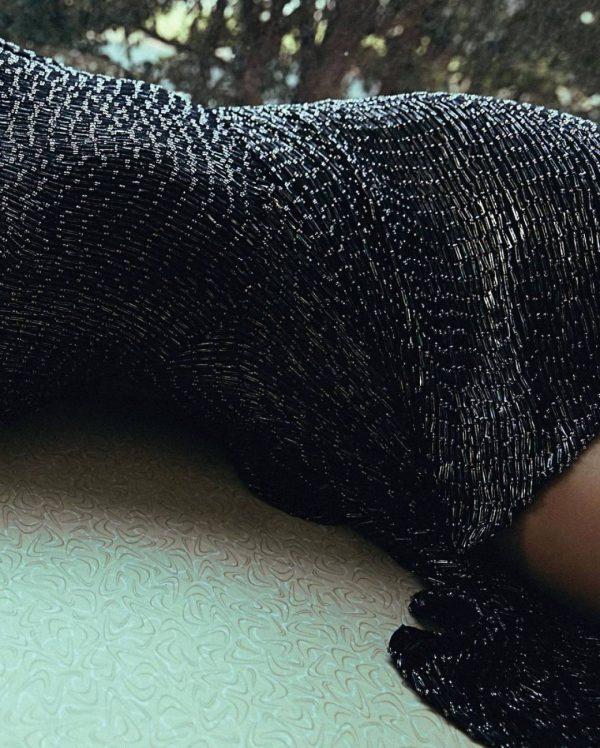 Olivia Deeble As If Magazine 2020 05