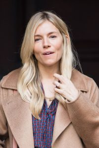 Sienna Miller Filming Anatomy of a Scandal in London 01