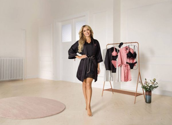 Sylvie Meis Aldi 2020 Collection 03