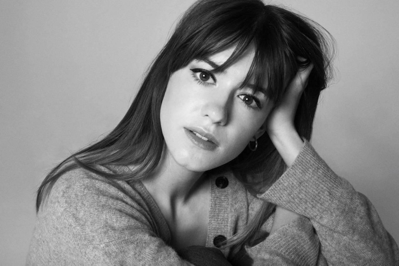 Daisy Edgar Jones The Hollywood Reporter Next Generation Issue 2020 02