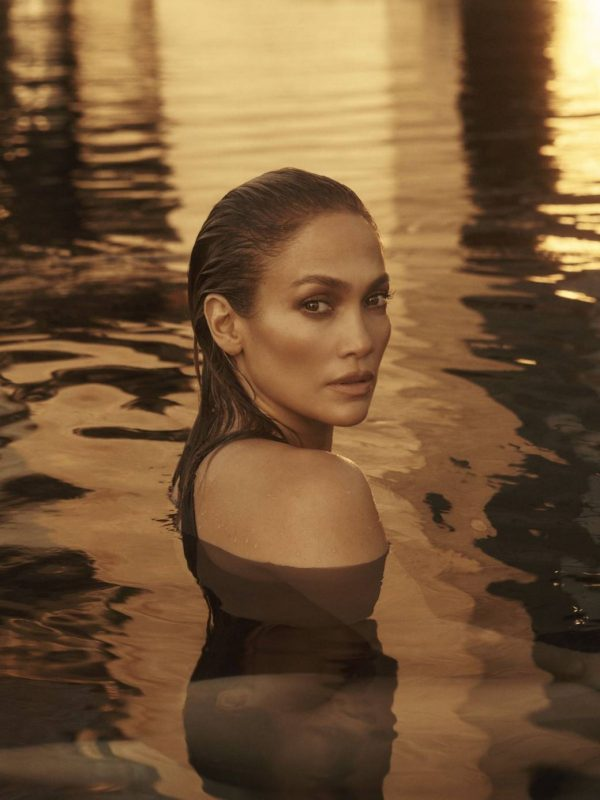Jennifer Lopez JLO Beauty 2020 01