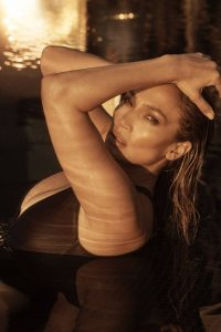 Jennifer Lopez JLO Beauty 2020 02