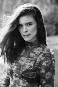Kate Mara Gio Journal 05