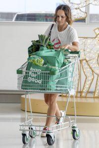 Natalie Portman Shopping candids in Sydney 07