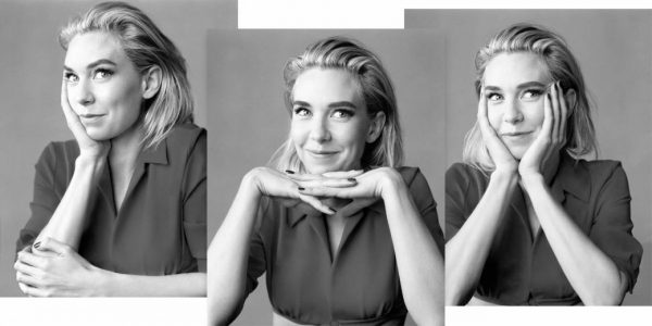 Vanessa Kirby Harpers Bazaar Magazine November 2020 07