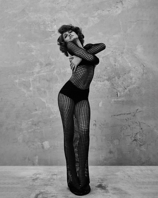 Zendaya Coleman Essence Magazine 2020 05