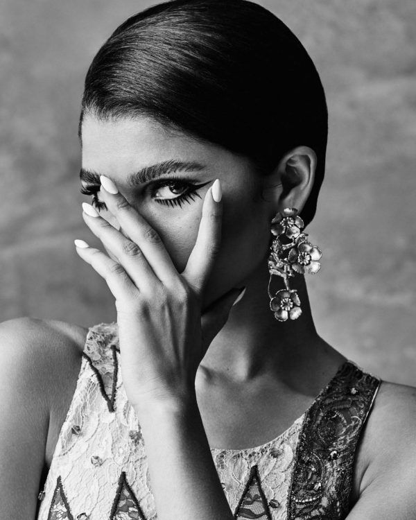 Zendaya Coleman Essence Magazine 2020 07