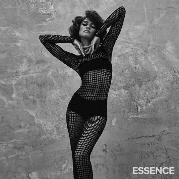 Zendaya Coleman Essence Magazine 2020 14